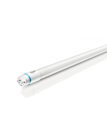 Philips Master LED tube High Output 60 cm 1.000 - 1.050 Lumen Lichtfarbe wählbar