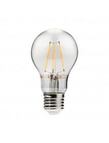 LED Filament Leuchtmittel 6 Watt 750 Lumen Markenware Kanlux