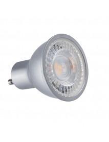 Kanlux Dimmbarer Professional GU10 LED Spot 120° Abstrahlwinkel 7,5 Watt Lichtfarbe wählbar