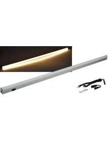 LED Unterbauleuchte Bonito 89cm 980lm 13W