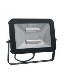 LED Premium Fluter / Schweinwerfer 4000 Lumen und 50 Watt Lichtfarbe wählbar