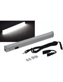 LED Unterbauleuchte Bonito 33cm 500lm 6W