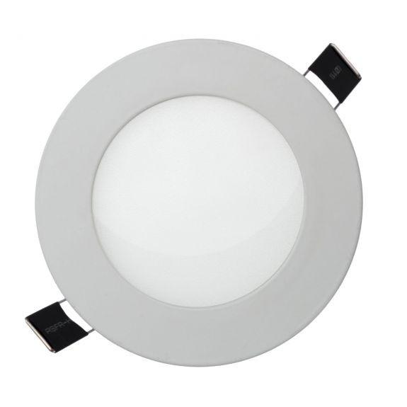 Ultra Slim LED Panel ALGINE 18 Watt