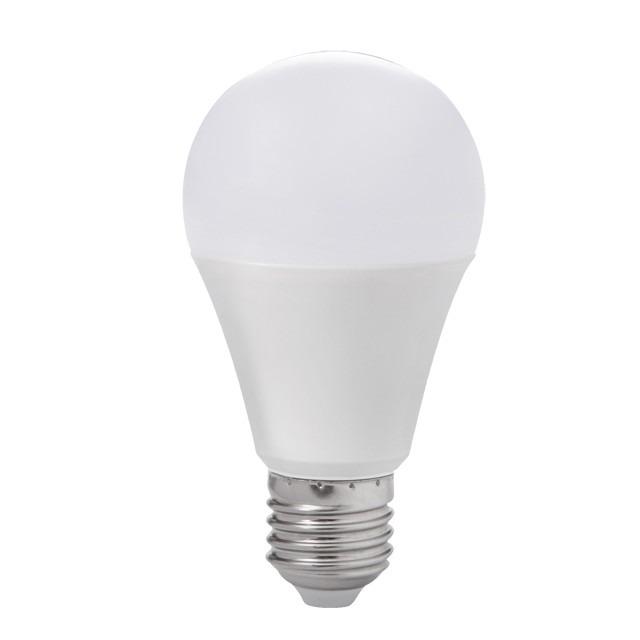 Kanlux Rapid Maxx E27 LED Birne 12 Watt 1.050 Lumen Neutralweiß