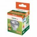 LED MR16 GU 5.3 Strahler / Spot mit 4 Watt und 38° Abstrahlwinkel Lichtfarbe wählbar