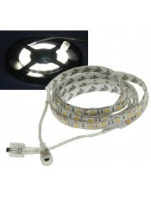 LED-Stripe CLS-500 SQ 5m. neutralweiß 4400lm 50W