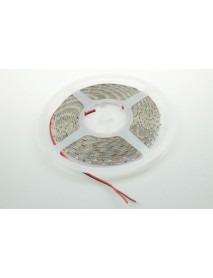 LED-Band, warmweiß, 5m, 260lm, CRI 94, 12V DC