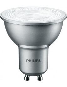 Philips GU10 Master LED Strahler MV Value warmweiß Dimmbar