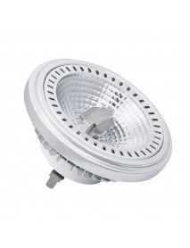 AR111 LED Lampe COB Chip 12 Watt 580 Lumen