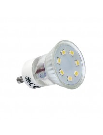 REMI GU10 MR11 LED Spot 2,2 Watt