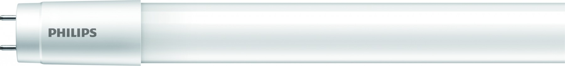 Philips CorePro LED tube 150 cm Röhre 20 Watt 2.000 Lumen Lichtfarbe wählbar