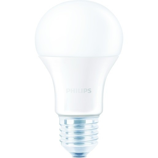 Philips CorePro LED Birne 13 Watt 1521 Lumen warmweiß