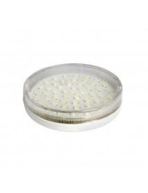 GX53 LED Leuchtmittel 3 Watt 350 Lumen Neutralweiß