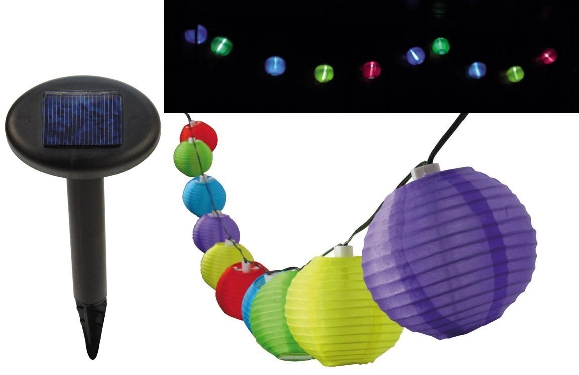 solar gartenbeleuchtung led led solarlampe au enlampe. Black Bedroom Furniture Sets. Home Design Ideas