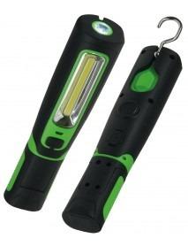 LED Stableuchte mit Akku FlexiLED 300 270lm 3W