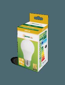 LED Birne 10 Watt 800 - 880 Lumen