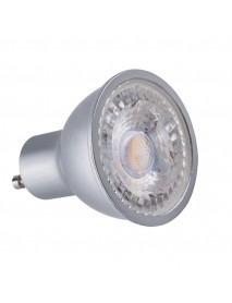 Kanlux Professional GU10 LED Spot 36° Abstrahlwinkel 7 Watt