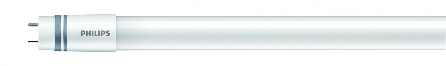 Philips CorePro LED tube 150 cm InstantFit Röhre für EVG 20 Watt Lichtfarbe wählbar