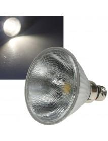 LED Strahler PAR38 mit COB-LED 1000lm 13W