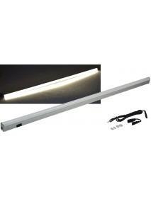 LED Unterbauleuchte Bonito 89cm 1000lm 13W