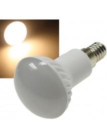 LED Reflektorstrahler R50. 25 SMD LEDs 330lm 4W