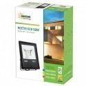 LED Fluter / Scheinwerfer NOCTIS Eco in Schwarz 50 Watt Lichtfarbe wählbar