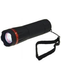LED-Taschenlampe TL1 CREE mit 1 Watt und 110 Lumen Kaltweiß