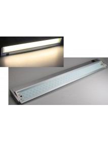 LED Unterbauleuchte Versatile 58cm 500lm 6W