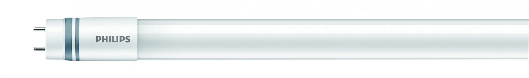 EVG Röhre Philips LED tube 120 cm