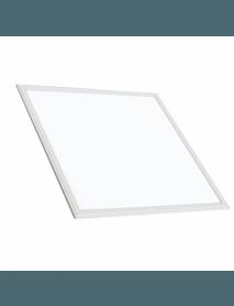 LED Panel 615 x 615 mm 36 Watt Superflach Neutralweiß