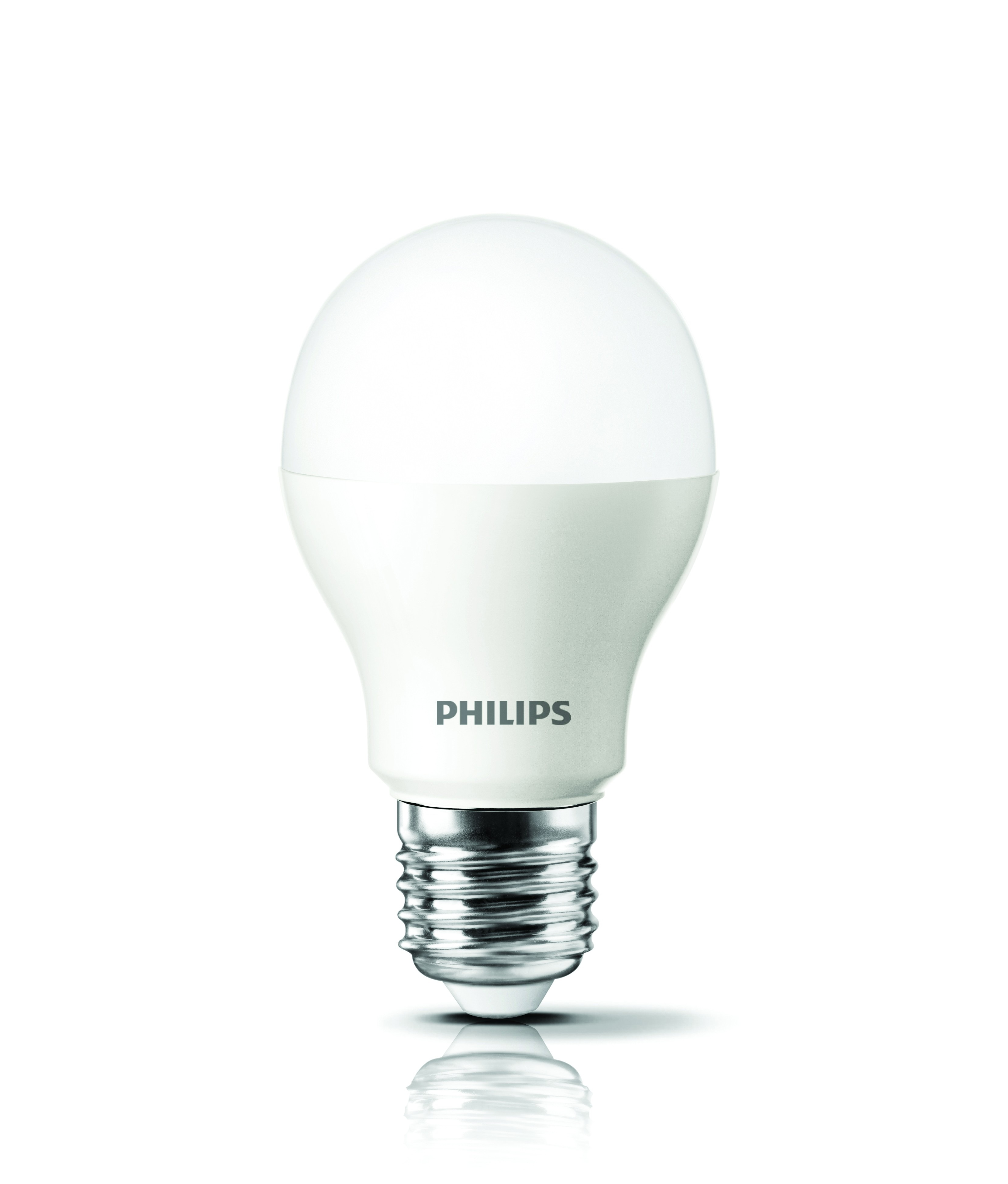 Philips CorePro Dimmbare LED Birne 8,5 Watt