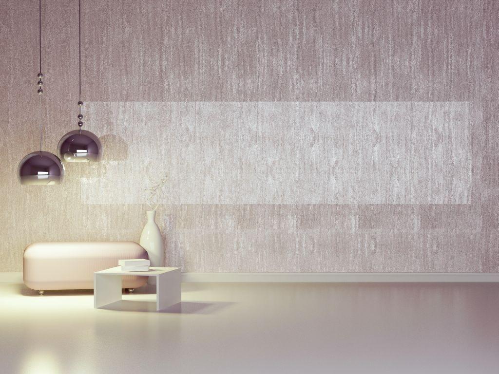 Kanlux OMEGA E27 LED Lampe 11 Watt