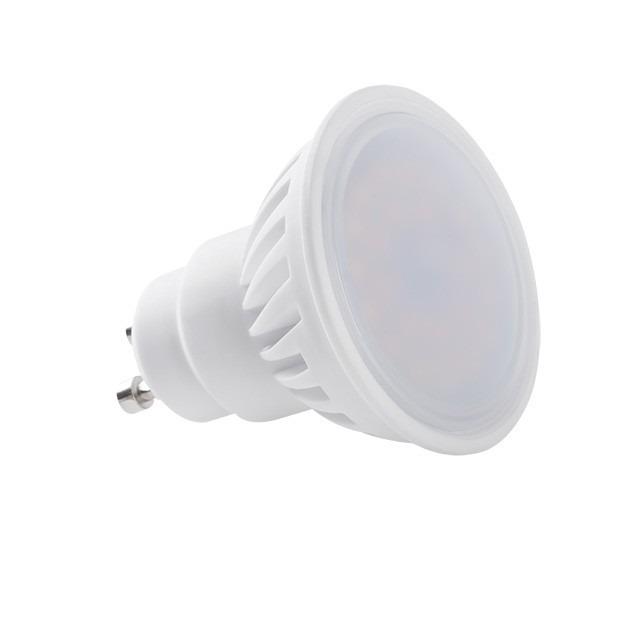 Kanlux TEDI MAX LED GU10 Strahler 9 Watt 900 Lumen warmweiß