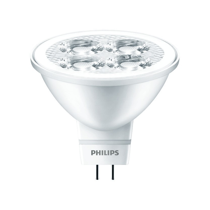 Philips CorePro LED Spot 4,7 Watt