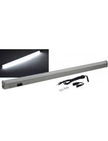 LED Unterbauleuchte Bonito 59cm 700lm 9W