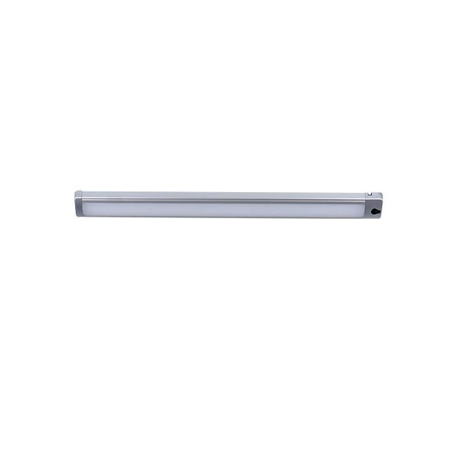 Lincy LED Unterbauleuchte Linienleuchte Infrarotsensor 45 cm