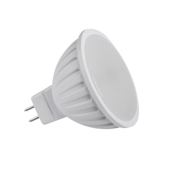 Kanlux TOMI LED GU5.3 Strahler 5 Watt 390 Lumen kaltweiß