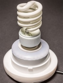 C-Lite Kabelgebundene LED Leuchteinheit