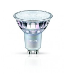 Philips Master LED GU10 Strahler 3,7 Watt 260 Lumen 90 Ra warmweiß DimTone