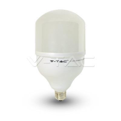 Extrem helle E27 LED Globe 2700 Lumen