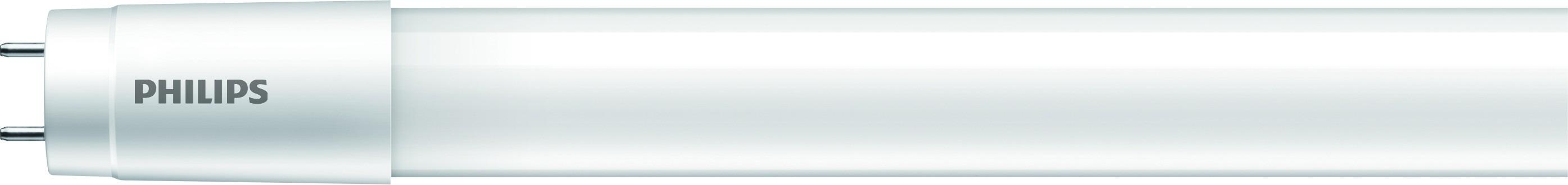 CorePro LED Röhre 150 cm 20 Watt