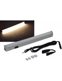 LED Unterbauleuchte Bonito 33cm 480lm 6W