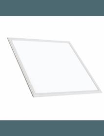 LED Panel 600 x 600 mm 32 Watt Superflach neutralweiß