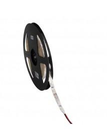 Kanlux Basic 5m LED Stripe Neutralweiß 4,8 Watt/m 30 SMD/m IP65