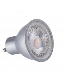 Kanlux Dimmbarer Professional GU10 LED Spot 60° Abstrahlwinkel 7,5 Watt