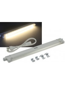 LED Unterbauleuchte SMD pro 40cm 260lm