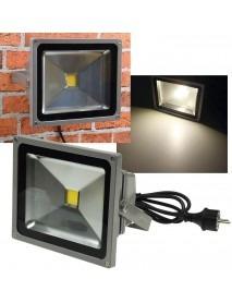LED-Außenstrahler / Fluter CTF-30W 2000lm IP44