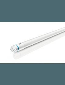 Philips Master LED tube High Output 60 cm 1.000 - 1.050 Lumen Lichtfarbe wählbar