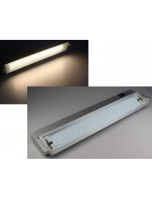 LED Unterbauleuchte Versatile 35cm 326lm 4W