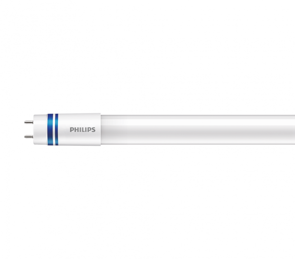 Philips Master LED tube High Output 150 cm InstantFit Röhre für EVG 20 Watt Lichtfarbe wählbar